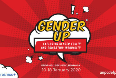 The theme of gender in Odorheiu Secuiesc